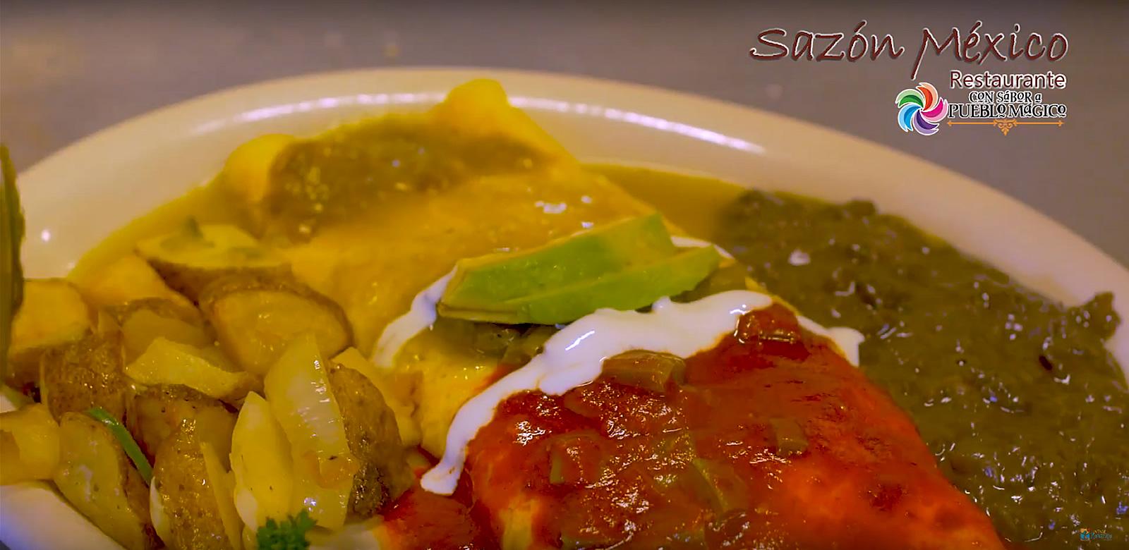 http://sazonmexico.com/wp-content/uploads/sl_004.jpg
